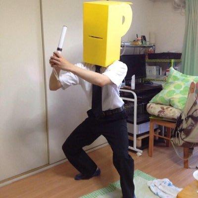 よします @yosimasu713