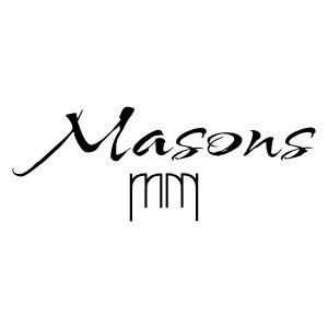Masons Brentwood on Twitter: