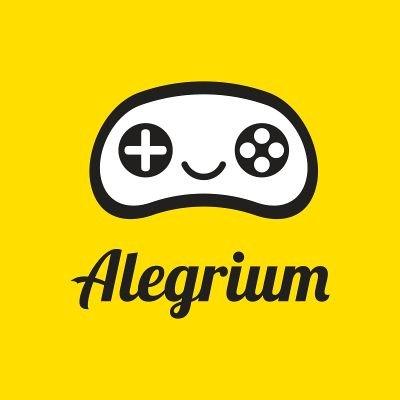 @alegrium