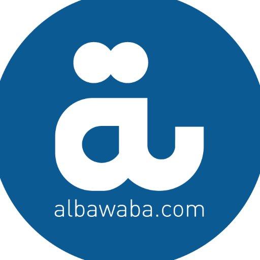 Al Bawaba Business
