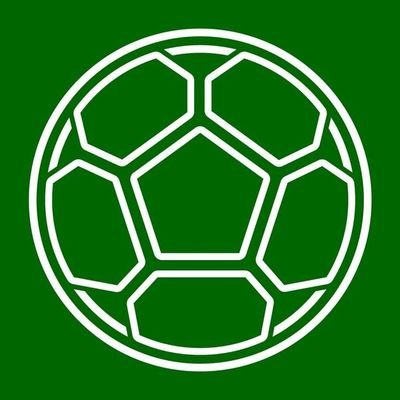 @FootballTribeID
