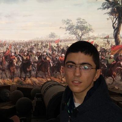 @Mehmet32112534