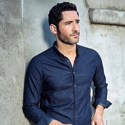 "Tom Ellis Fan Page on Twitter: ""Oh @tomellis17 you are ..."