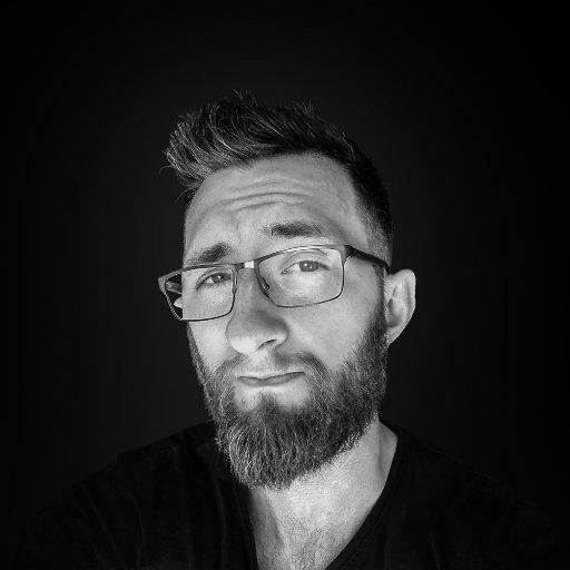Grzegorz Witczak on Twitter: