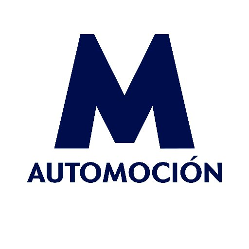 @M_Automocion