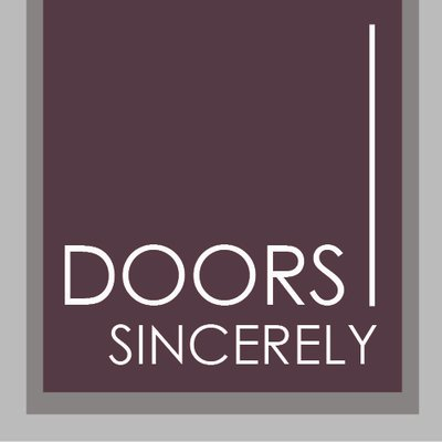 Doors Sincerely  sc 1 st  Twitter & Doors Sincerely (@doors_sincerely) | Twitter