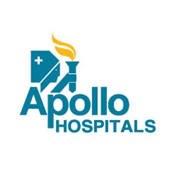 Apollo Hospitals (Ahmedabad)