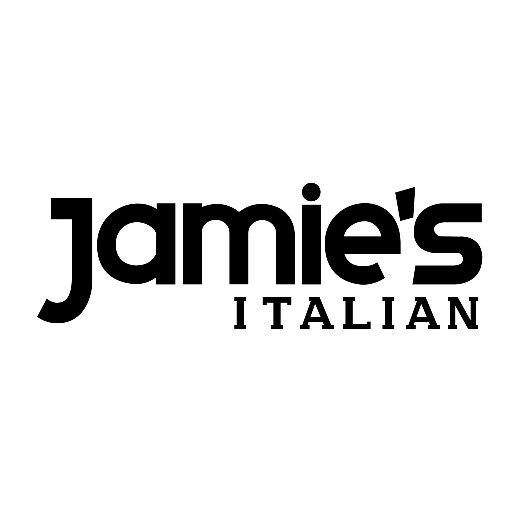 @JamiesItalianAU