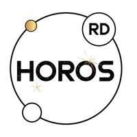 HorosRD