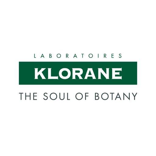 @klorane_uk