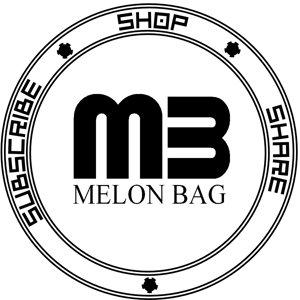 MelonBagShop