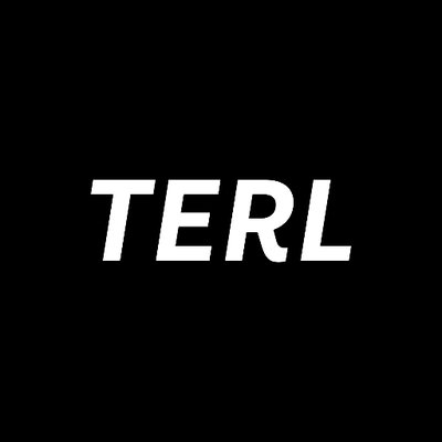 Terl on Twitter: