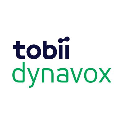 Tobii Dynavox (@TobiiDynavox) Twitter profile photo