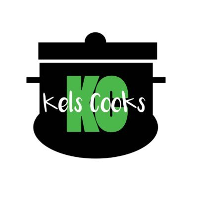 KelsCooks 🍽💚 (@KelsCooks) Twitter profile photo