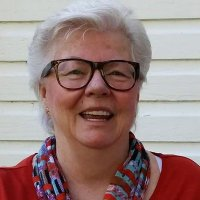 Margie Minutello