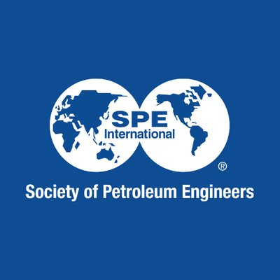 SPE International (@SPEtweets)...