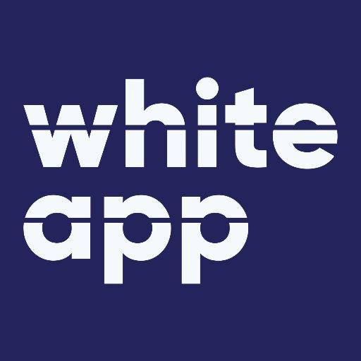 @white__app