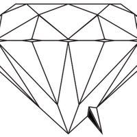 DiamondQuant