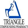 Triangle Compounding Pharmacy