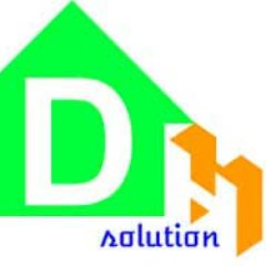 Digitalhubsolution