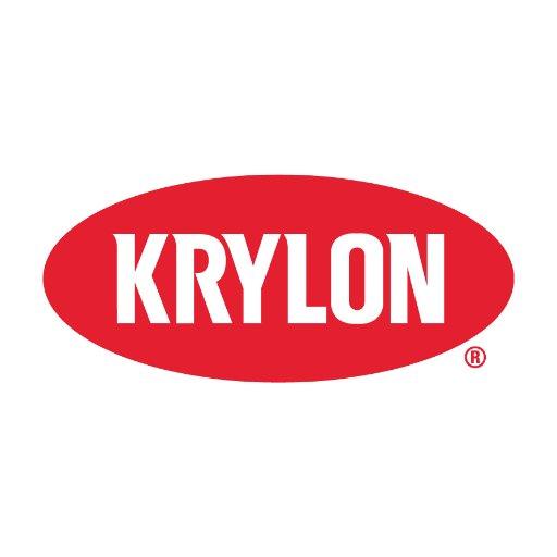 @Krylon