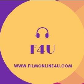 FilmOnline4U