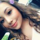 Grace Rhodes - @GraceRh20282789 - Twitter
