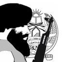 LAHAB_BSC