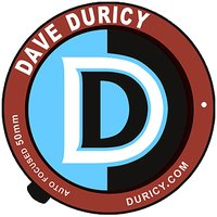 DaveDuricy