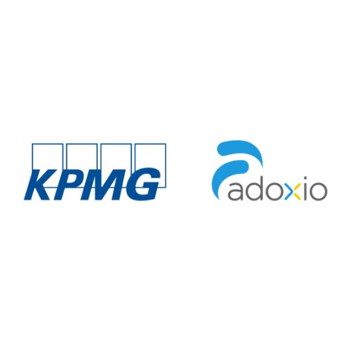 KPMG Adoxio (@adoxio) | Twitter