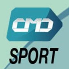 CMDsport Multideporte
