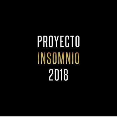 @proyectoinsomni
