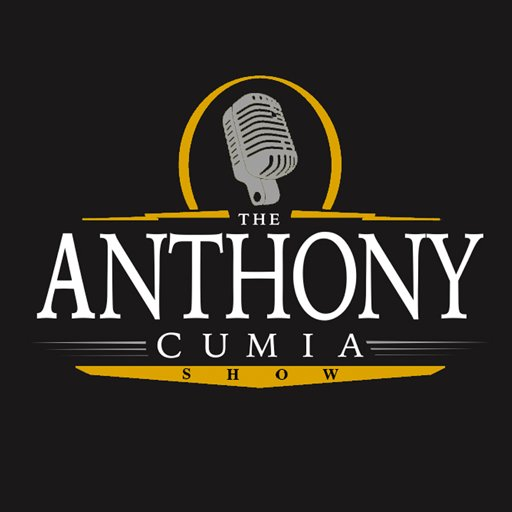 'TACS'. 🖥 M-Th 4-6pmET/1-3pmPT 📱877-962-6846 Official show acct run by Compound Media.