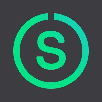 @SignifyTurkiye