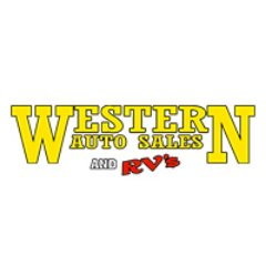 Western Auto Sales >> Western Auto Sales Western Sales Twitter