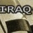 @iraqstamps Profile picture