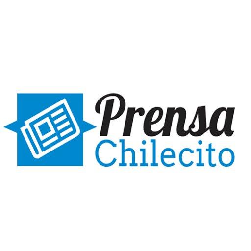 Prensa Chilecito