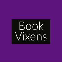 BookVixens