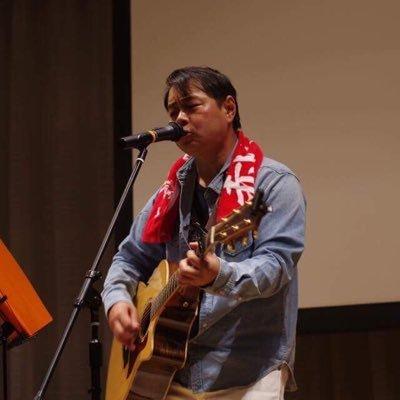 原楽器リハ中 オケで零をやってる方がいる中ましゃギター軍団が全員で零を弾きだすwオケか生かわからなくなるw前に群馬にBOOWY 軍団が集まり何万人全員で弾いたように 長崎 稲佐山にましゃギター軍団集めて HELLO をやる企画した… https://t.co/ScF3wlHsVP