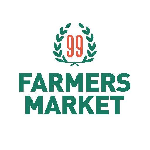 FARMERS MARKET 99 ID
