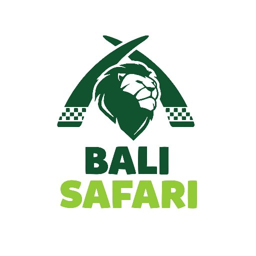 @BaliSafari