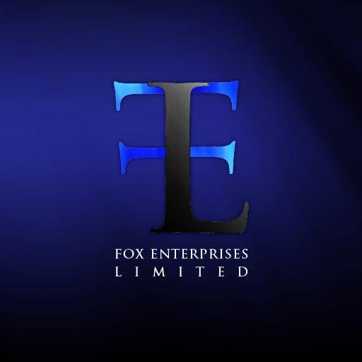Fox Enterprises Ltd