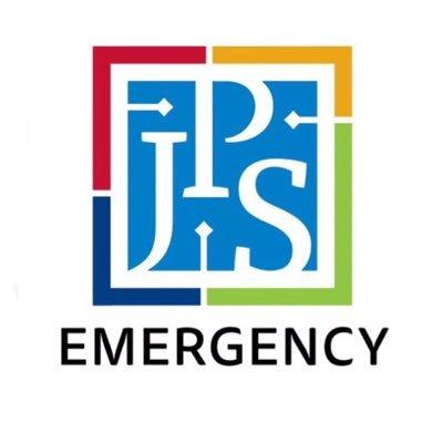JPS EM Residency (@FortWorthEM) | Twitter