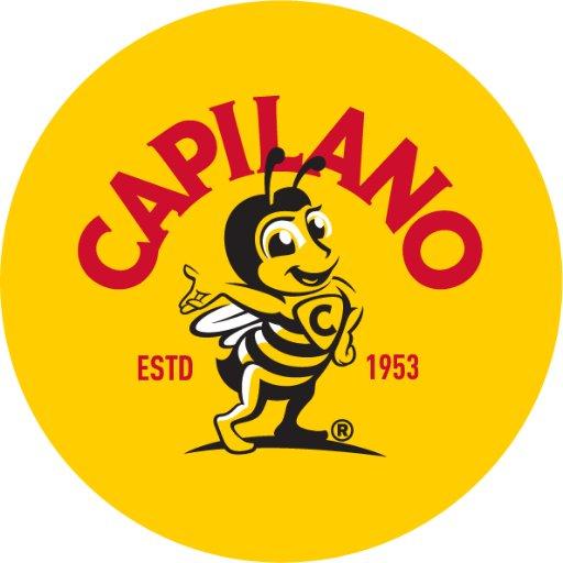 @Capilano_Honey