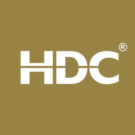 @HDCmalaysia