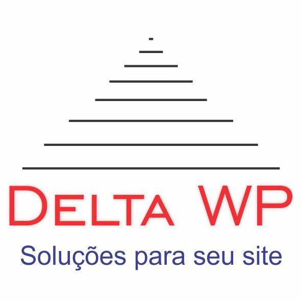Delta WP - Dicas e Truques para WordPress