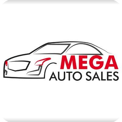 Mega Auto Sales >> Mega Auto Sales Megaautopta Twitter