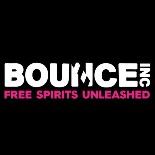 @BouncePortugal