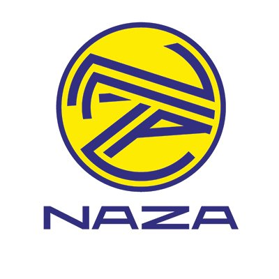 @nazacorp
