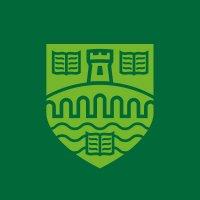 Stirling Management School